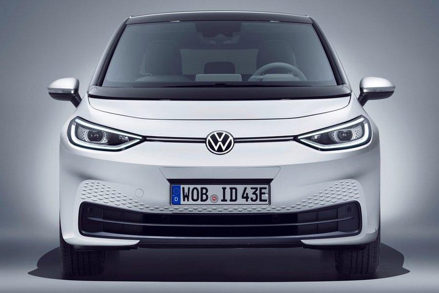 Volkswagen-ID.3_1st_Edition-2020-voorkant