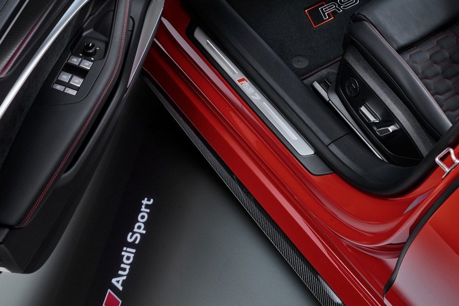 audi-rs7-sportback-2020-detail
