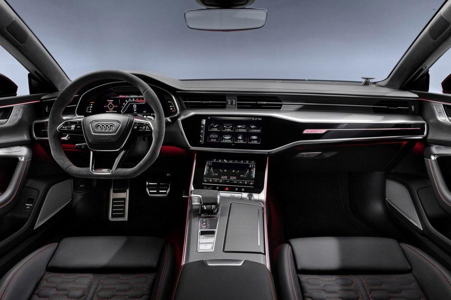 audi-rs7-sportback-2020-interieur