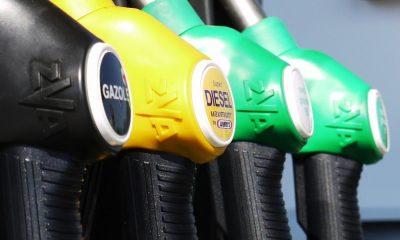 benzine-diesel-gas-gasoline