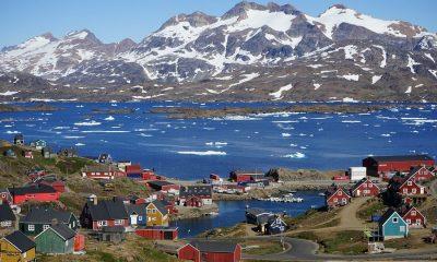 groenland-extreme-e-suv