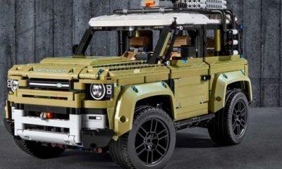 land-rover-defender-lego-rechtsvoor