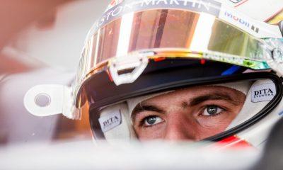 max-verstappen-grand-prix-rusland-2019