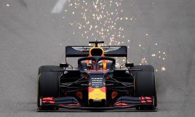 max-verstappen-red-bull-rusland-sparks