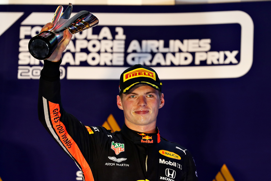 max-verstappen-red-bull-singapore-podium