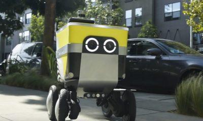 postmates-phantom-auto-autonoom