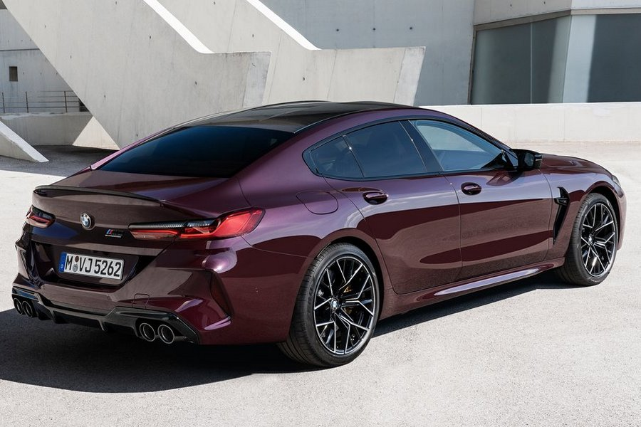 BMW-M8_Gran_Coupe_Competition-2020-rechtsachter