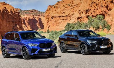 BMW-X5_M_Competition-2020-