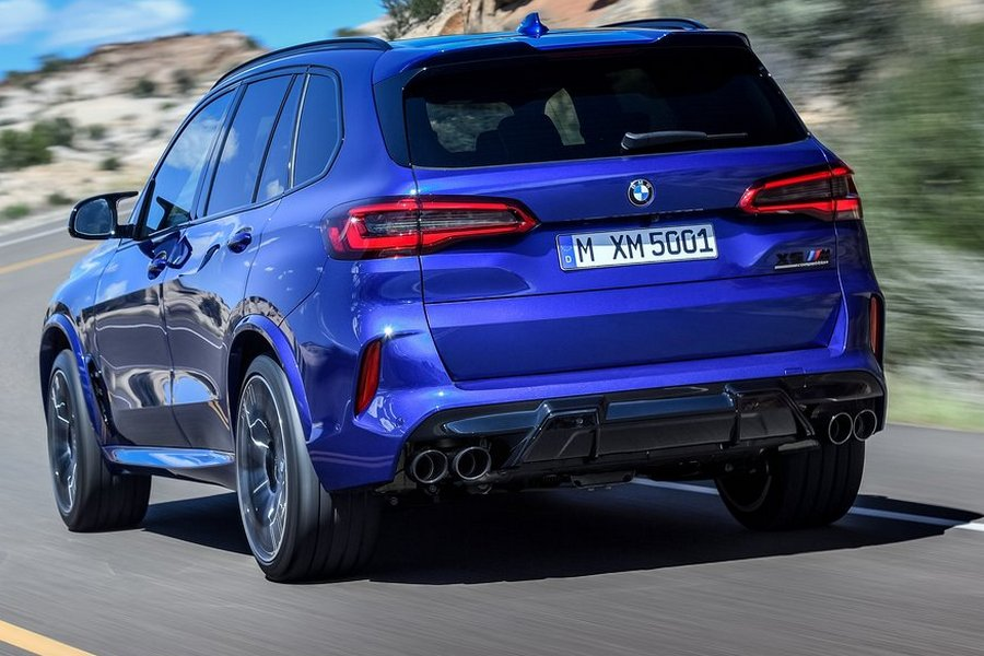 BMW-X5_M_Competition-2020-linksachter