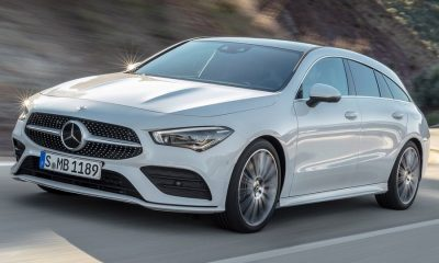 Mercedes-Benz-CLA_Shooting_Brake-2020