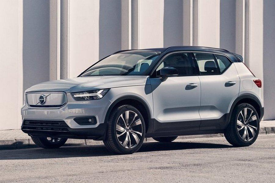 Volvo-XC40_Recharge-2020-rechtsvoor