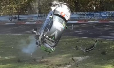 bmw-2-serie-crash-nurburgring-video