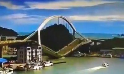 brug-taiwan-stort-in-vrachtwagen