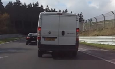 fiat-ducato-nurburgring-crash