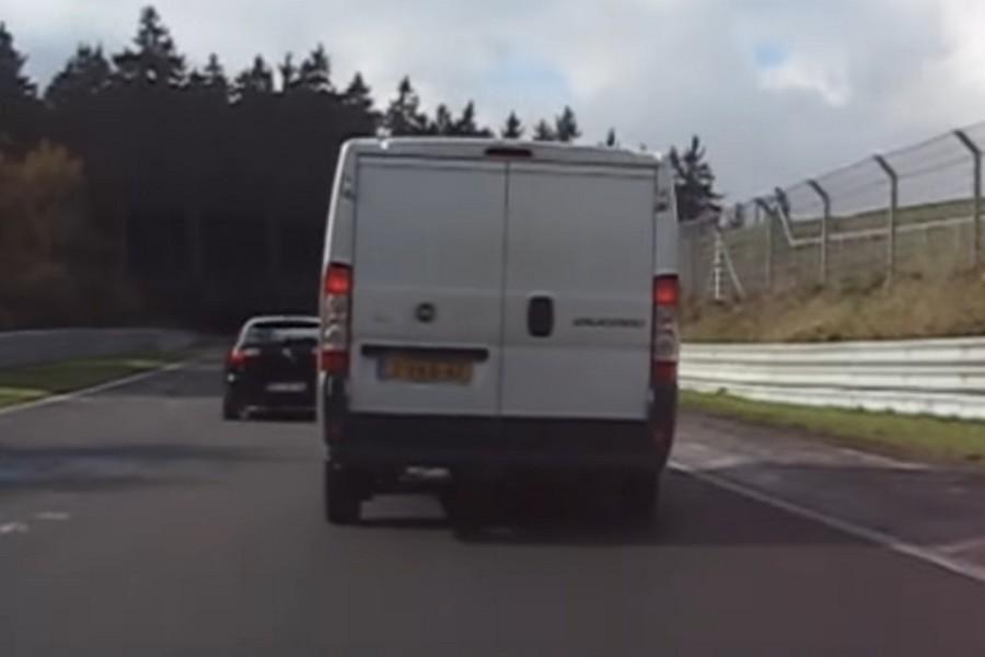 fiat-ducato-nurburgring-crash