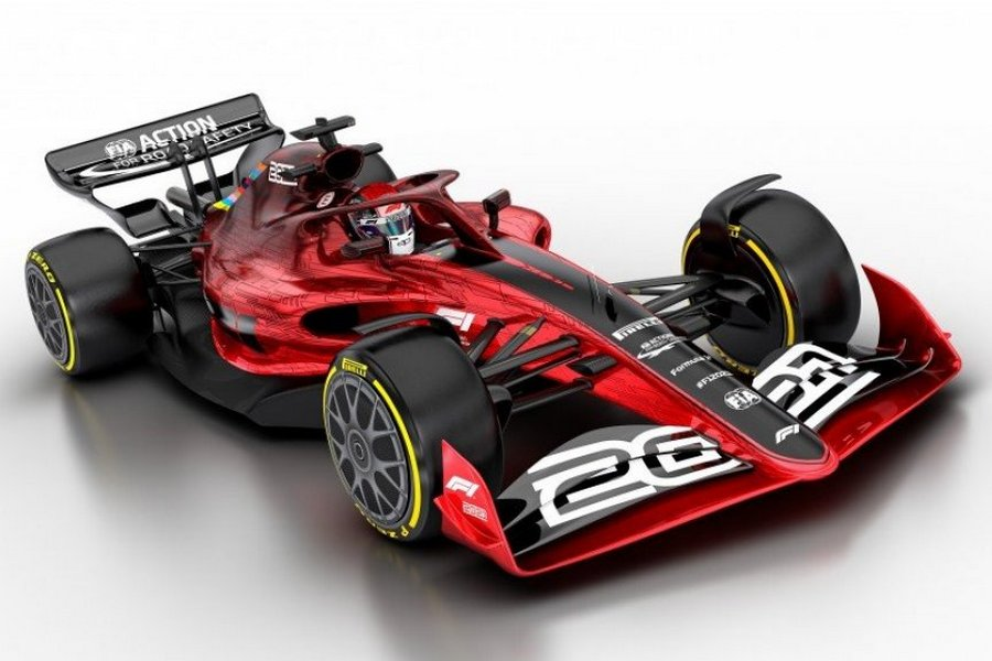 formule-1-2021-auto