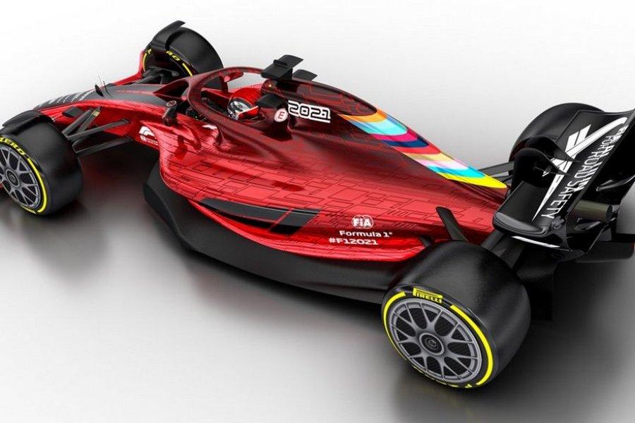 formule-1-zijkant-2021-auto