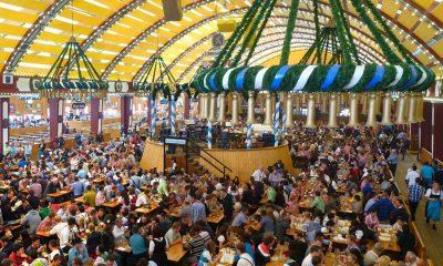 munchen-oktoberfest-2012