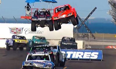 stadium-super-trucks-amerika