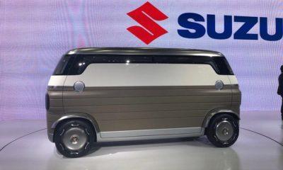 suzuki-hanare-tokyo-concept-zijkant