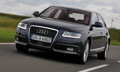 Audi-A6-2009-rechtsvoor
