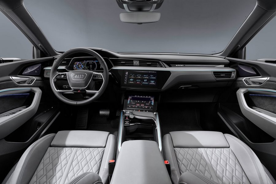 Audi-e-tron_Sportback-2021-interieur