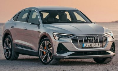 Audi-e-tron_Sportback-2021-rechtsvoor