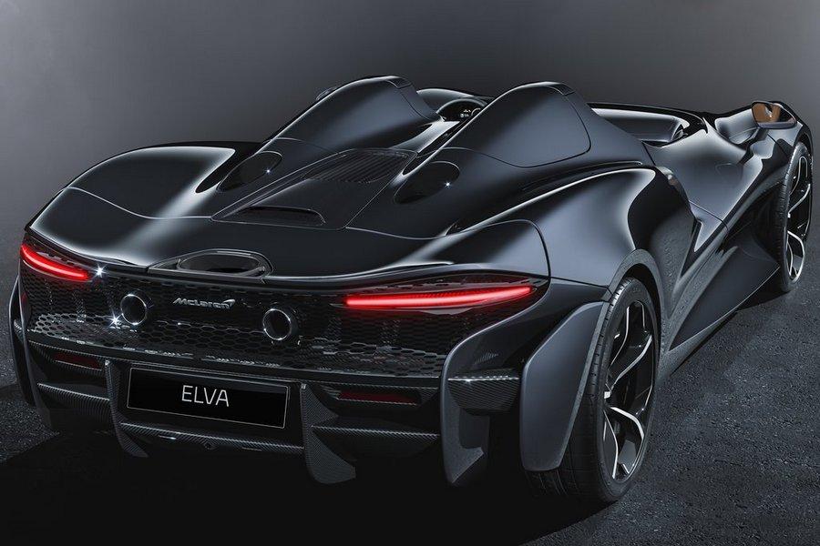 McLaren-Elva-2021-achterkant