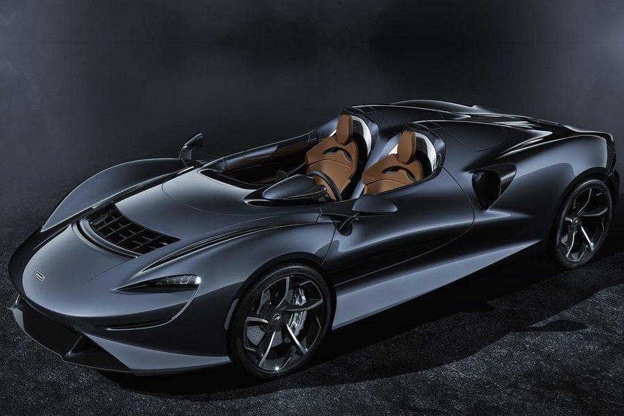 McLaren-Elva-2021-rechtsvoor