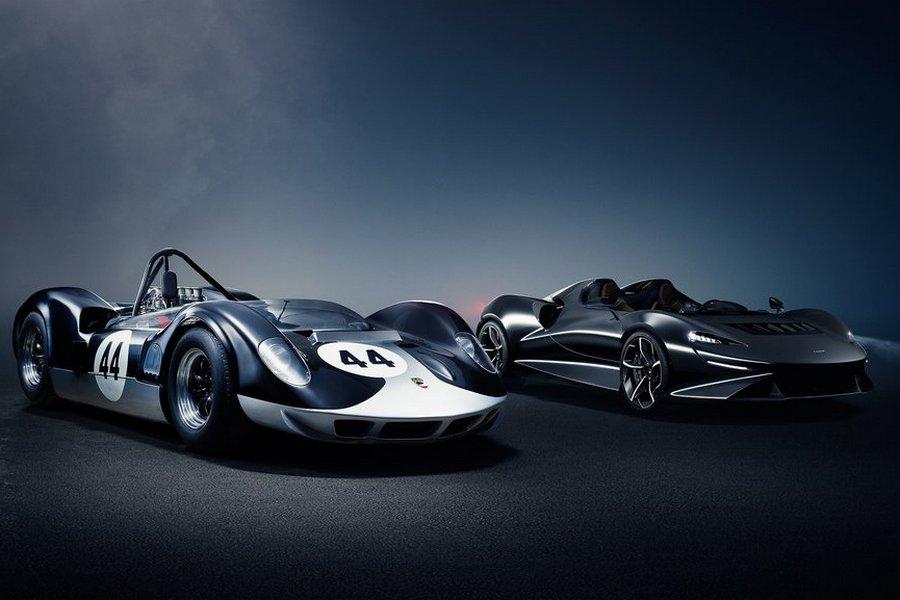 McLaren-Elva-2021-remake