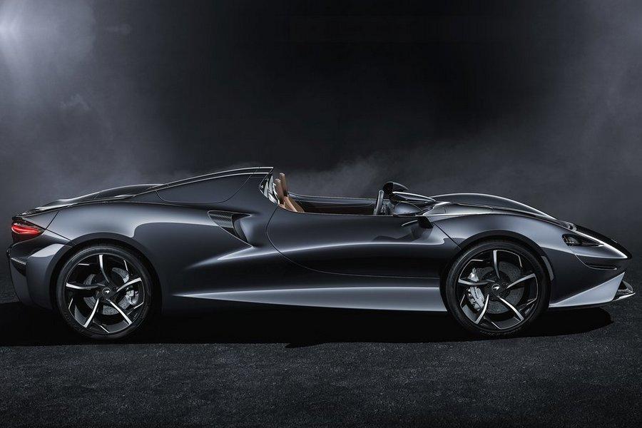 McLaren-Elva-2021-zijkant