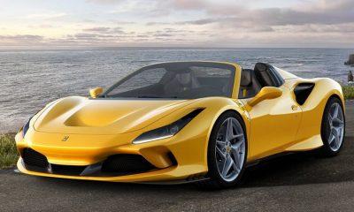Ferrari-F8_Spider-2020-rechtsvoor