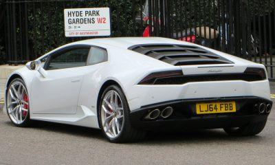 Lamborghini_Huracán_LP_610_