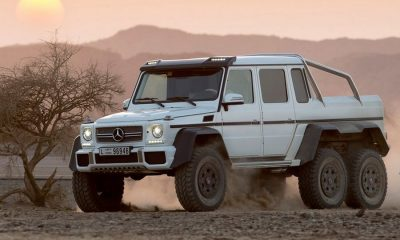 Mercedes-Benz-G63_AMG_6x6_Concept