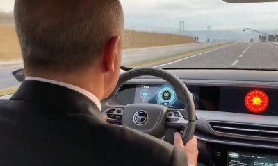 erdogan-turkije-auto-elektrisch